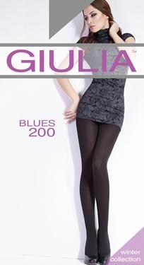 Blues 200