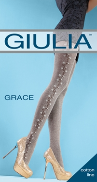 Grace 150 Model 8