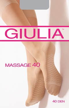 Massage 40 Gambaletto