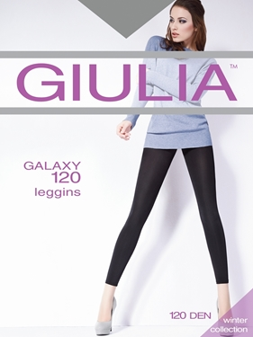 Picture of Galaxy 120 Leggings