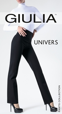 Picture of Univers model 2