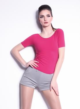Picture of Shorts Mini model 2
