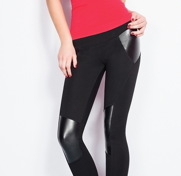 Picture for category Treggings
