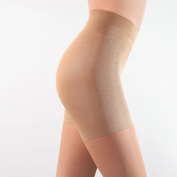 Picture for category Shaping Tights
