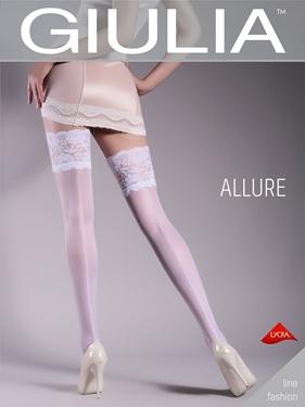 Allure Modell 14
