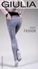 Leggy Fashion Modell 1