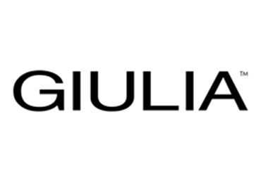 Picture for manufacturer GIULIA
