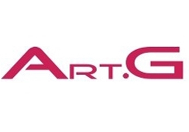Picture for manufacturer ART-G