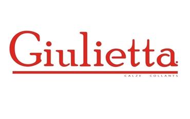 Picture for manufacturer GIULIETTA