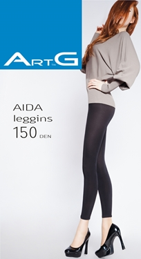 Aida 150 Leggings