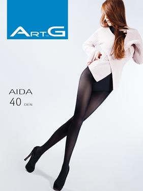 Aida 40