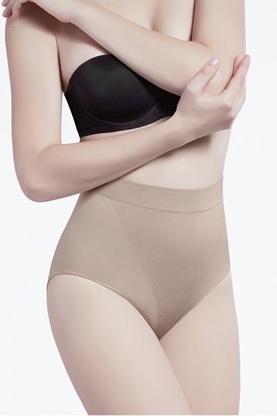Culotte Vita Alta Modellante