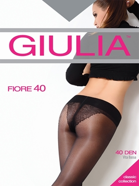 Fiore 40