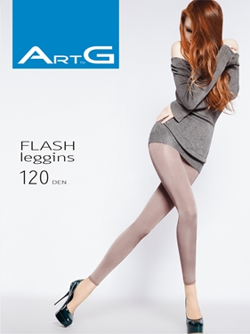 Flash Leggins 120