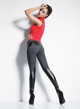 Leggy Jeans Model 03