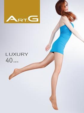 Luxury 40