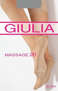 Massage 20 Gambaletto
