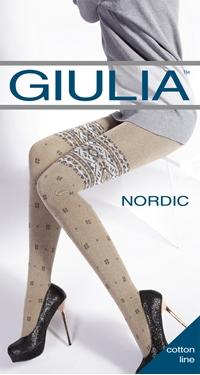 Nordic 150 Model 22
