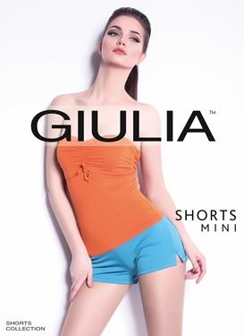 Picture of Shorts Mini model 5
