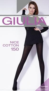 Nice Cotone 150