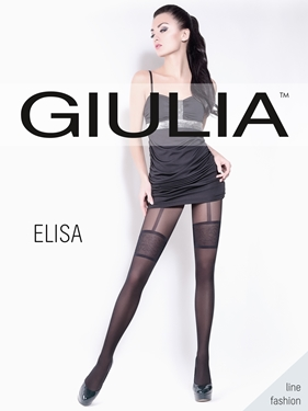 Elisa 40 Modell 2