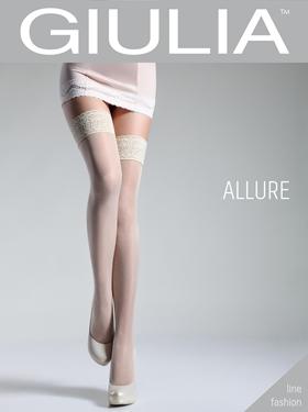 Allure Modell 6