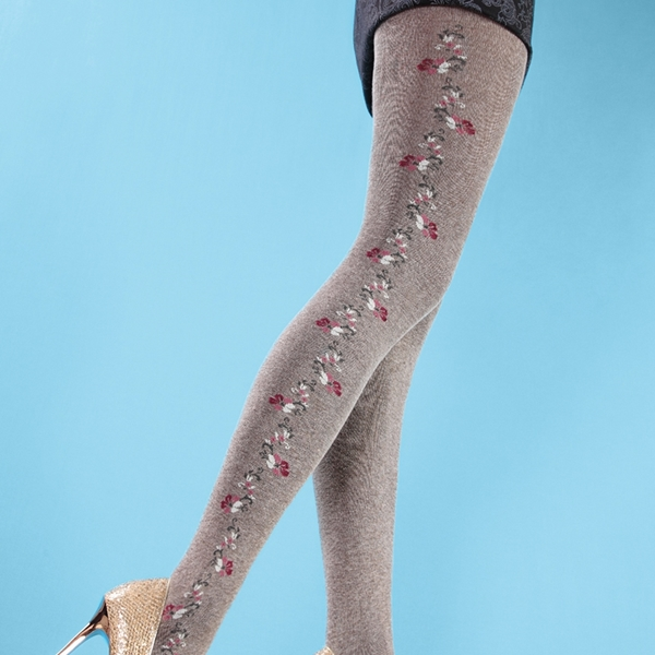 Picture for category Cotton Tights