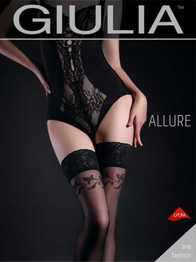 Allure Modell 12