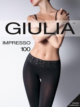 Impresso 100