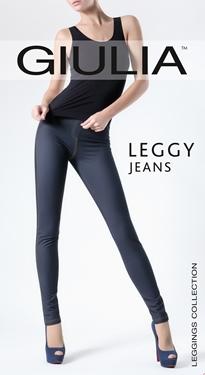 Leggy Jeans Modell 4