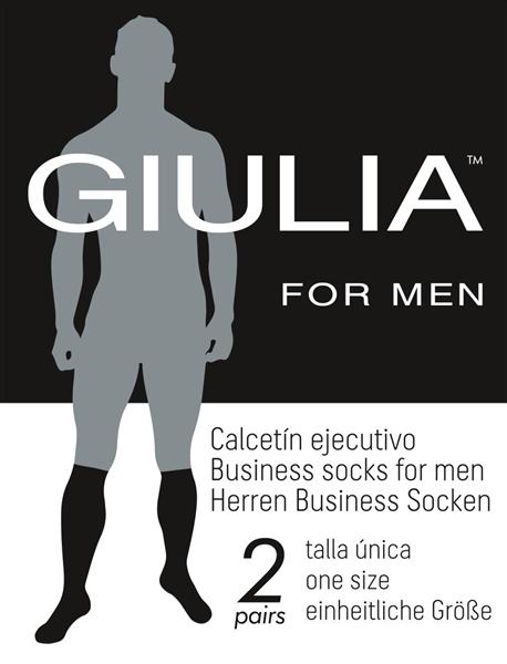 Men Business Socks