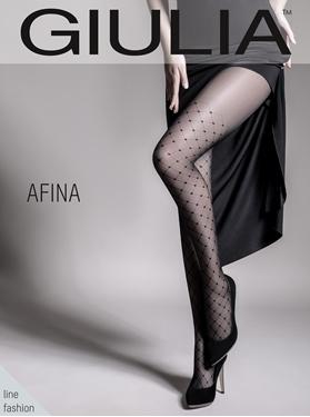 Afina 40 Modell 1