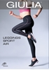 Leggings Sport Air