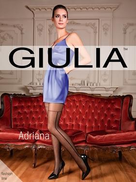 Adriana 20 Modell 1
