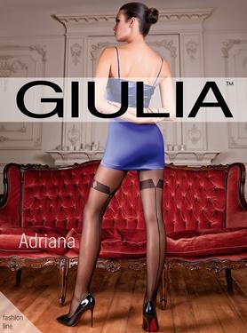 Adriana 20 Modell 2