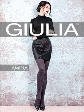 Amina 60 Modell 1