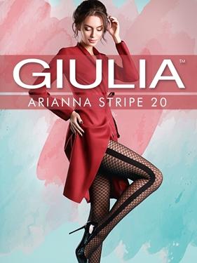 Arianna Stripe 20 Modell 1