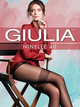Ninelle 40 Modell 1