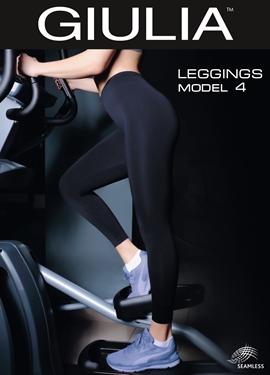 Leggings Modell 4