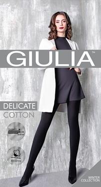 Delicate Cotton 150