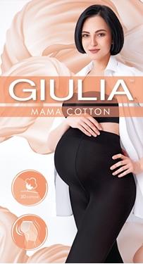 Mama Cotton
